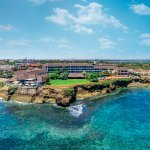 Photo de Sea Cliff Hotel
