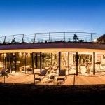 Photo of Alpenroyal Grand Hotel - Gourmet & Spa