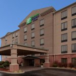 Photo of Holiday Inn Express Charleston / Southridge