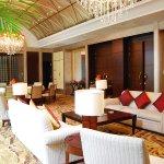 Foto de Crowne Plaza Hotel Changshu