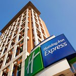Photo of Holiday Inn Express Santiago Las Condes