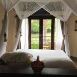 Photo de Mara River Safari Lodge