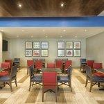 Holiday Inn Express & Suites S Lake Buena Vista resmi