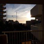 Photo de Apartamentos Vistasol