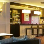 Photo de Hotel Mercure Bordeaux Centre Gare Saint Jean