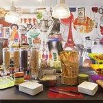 Photo of Ibis Styles Paris Republique