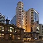 Photo of Novotel Sydney Central