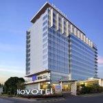 Novotel Makassar Grand Shayla照片