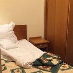 Bilde fra Logos Hotel