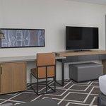 Photo of Hilton Boston / Woburn