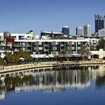 Foto van The Sebel East Perth
