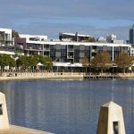 The Sebel East Perth