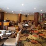 Photo of Radisson Hotel Detroit-Farmington Hills