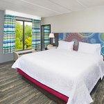 Photo of Hampton Inn & Suites Annapolis