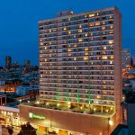 Photo of Holiday Inn San Francisco Golden Gateway