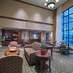 Photo de Staybridge Suites--Wilmington/Newark