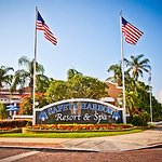Photo of Safety Harbor Resort & Spa, A Trademark Collection Hotel
