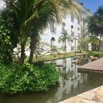 Foto van Tropical Manaus Ecoresort