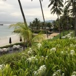 Candi Beach Resort & Spa Foto