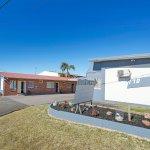 Port Macquarie Motel Foto