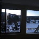 Foto de Snow Lake Lodge