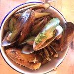Фотография The Crab Shack