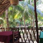 Photo of Green Garden Cabanas & Resort