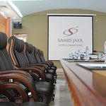 Photo of Hotel Sahid Jaya Lippo Cikarang