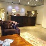 Foto de Clarion Collection Hotel Valdemars