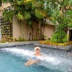 Foto van Citrus Parc Pattaya Hotel by Compass Hospitality