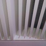 """Klimaanlagen""""Abdeckung"""""""