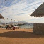沙姆沙伊赫喜來登飯店,度假村,別墅及水療中心照片