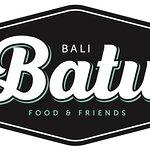 Photo of Batu Bali