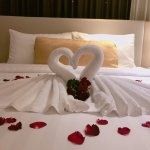 Compass Skyview Hotel by Compass Hospitality Photo