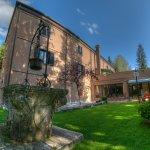 Photo of Hotel Il Picchio