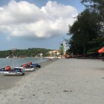 Photo of Ochheuteal Beach