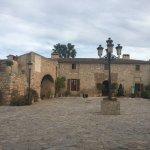 Photo of Sa Bassa Rotja Ecoturisme
