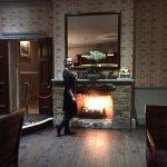 Photo of Best Western Limpley Stoke Hotel