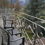 Photo of Hotel Interlaken