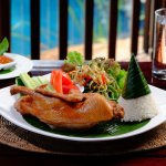 Beach Club & Restaurant , Sanur