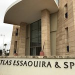 Photo of Atlas Essaouira & Spa