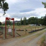 Zdjęcie Quinney's Bush Camp