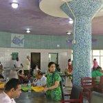 Billede af TTDC Hotel Mamallapuram