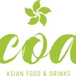 coa Asian Food & Drinksの写真