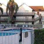 Foto de Doral Inn & Suites, Miami Airport West