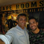 Escape Rooms Island Phobia (6 High-Quality Rooms) Photo