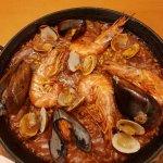 Foto van El Tastet Taverna gastronòmica