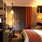 Photo of Sandri Palace Hotel