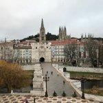 Photo of Hotel Via Gotica