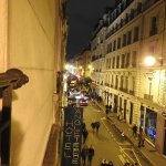 Photo of Hotel d'Angleterre Champs Elysees